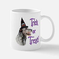 Wolfhound Trick Small Small Mug