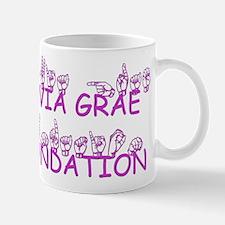 OLIVIA GRAE FOUNDATION Mug