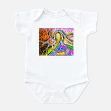 Liagen Infant Bodysuit