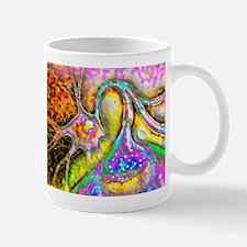 S21c Mugs