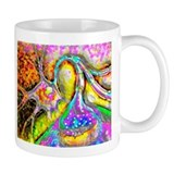 Biology gifts Gifts
