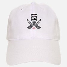 Arr Enn Rackham Baseball Baseball Cap