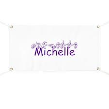 Michelle -ch-ppl Banner
