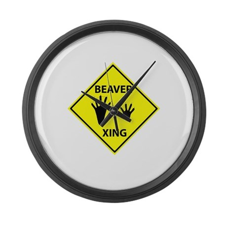 beaver crossing black personals Interactive and printable 68313 zip code maps, population demographics, beaver crossing ne real estate costs, rental prices, and home values.