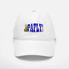 PAFLY Baseball Baseball Cap