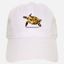 Sea Turtle Hat