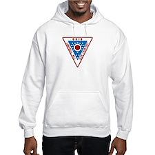 state highpoints Hoodie Sweatshirt
