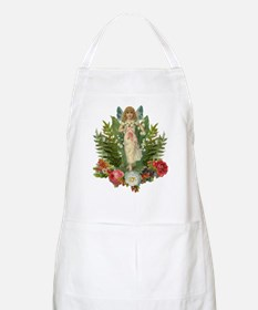 Valley Fairy BBQ Apron