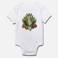 Valley Fairy Infant Creeper