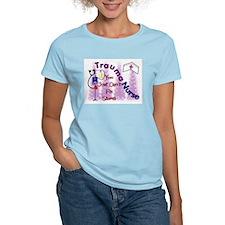 ER/Trauma T-Shirt