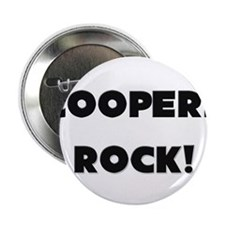 "Coopers ROCK 2.25"" Button"