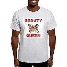 Beautician T-Shirt
