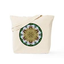 Akia Tote Bag