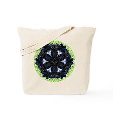 Cinda Tote Bag
