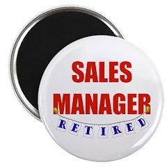 Retired Sales Mgr 2.25
