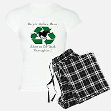 recycledTB.png Pajamas