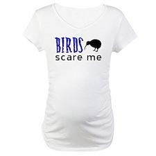 Cute Phobias Shirt