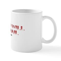 200509-01 Mugs