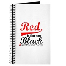 RedIsTheNewBlack4 Journal