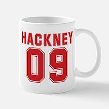 HACKNEY 09 Mug