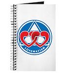 LOVEMATISM Journal