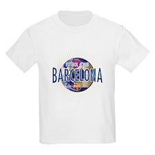 F.C. Barcelona T-Shirt
