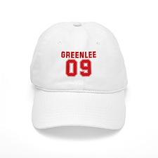 GREENLEE 09 Baseball Cap