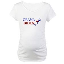 Obama 2008 Shirt