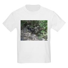 Unique Golan T-Shirt