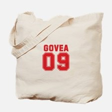 GOVEA 09 Tote Bag