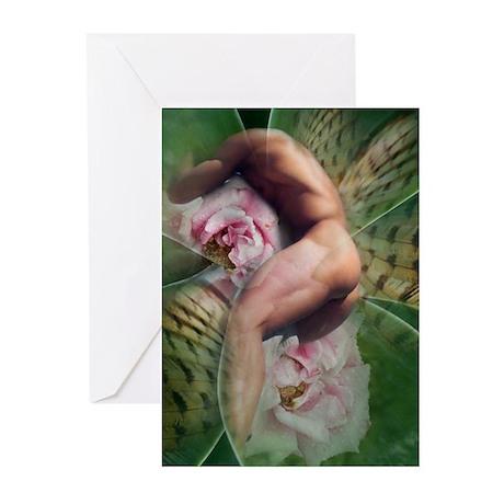 erotic flash greeting cards