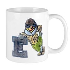 Excelsior Union High School Mug