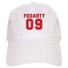 FOGARTY 09 Baseball Cap