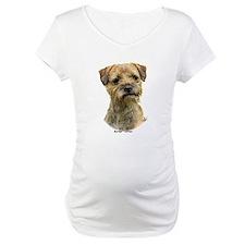 Border Terrier 9A21D-19 Shirt