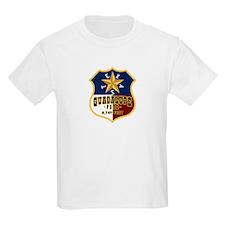 Guadalupe Peak, Texas T-Shirt