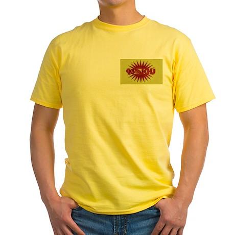 Los Angeles Boss Radio T-Shirt