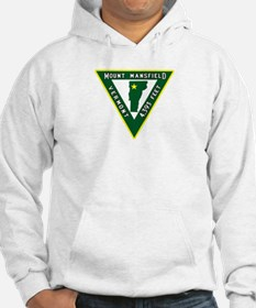 state highpoints Hoodie
