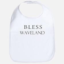 WAVELAND Bib
