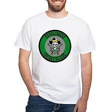 vfa105_gunslingers T-Shirt