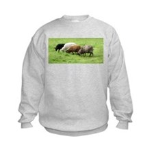 Schoonover Farm Sweatshirt