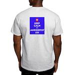 Jammerfest Light T-Shirt