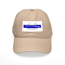 C.I.B. Baseball Cap