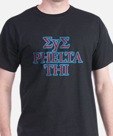 I Phelta Thi copy T-Shirt