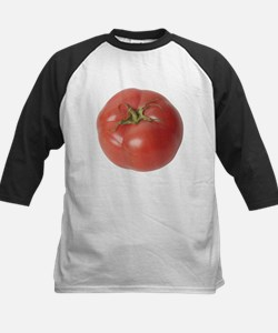 A Tomato On Your Tee