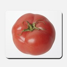 A Tomato On Your Mousepad