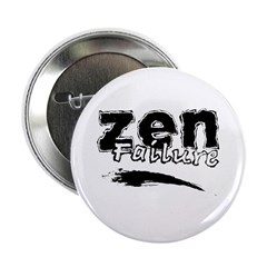 Zen Failure Button