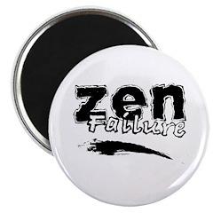 Zen Failure 2.25
