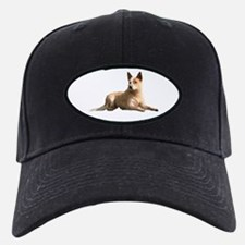Cattle Dog Baseball Hat