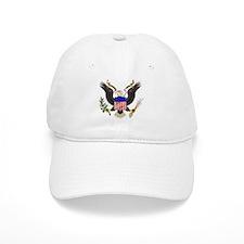 U.S. Seal Baseball Cap