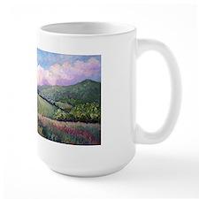 Vermont Meadow Mug